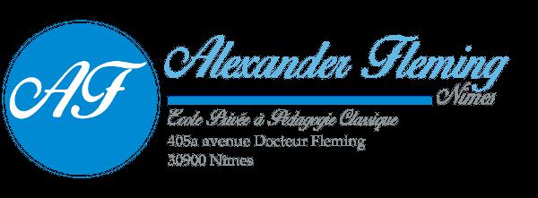 École Privée Alexander Fleming